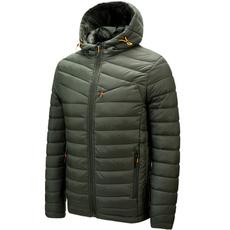 Fashion, frivolou, Winter, menswear