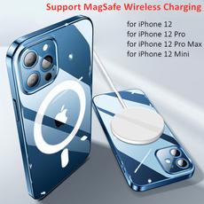 IPhone Accessories, case, wirelesschargingphonecase, Mini