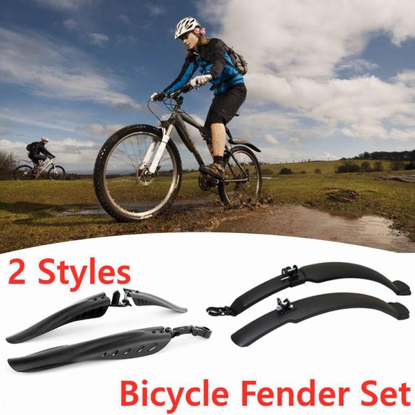 bicycleequipment, highstrengthmudguard, Bicycle, personalizedmudguard