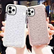 iphone12clearcase, case, iphone12miniclearcase, iphone12minitpucase