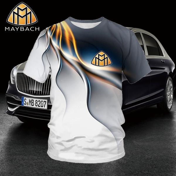Printed T Shirts, Shirt, Cool T-Shirts, summer t-shirts