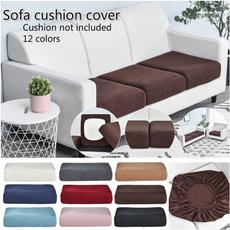 cushionslipcover, sofaseatcover, Spandex, Elastic