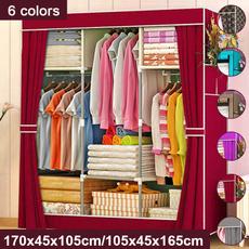 Storage & Organization, Armario, portablecloset, Shelf