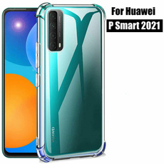 case, silicone case, phoneprotector, forhuawei