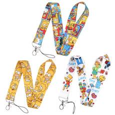 Keys, Key Chain, Jewelry, Phone