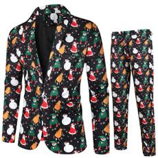 Casual Jackets, Fashion, Christmas, merrychristma