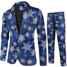 Casual Jackets, Fashion, pants, Long Sleeve