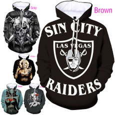 womenhoodieplussize, Men's Hoodies & Sweatshirts, theman, Moda