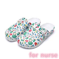 non-slip, Beauty, nurseclog, hospital