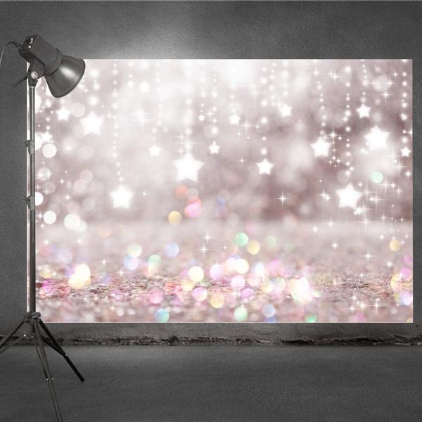 photography backdrops, Star, photographycloth, Photography