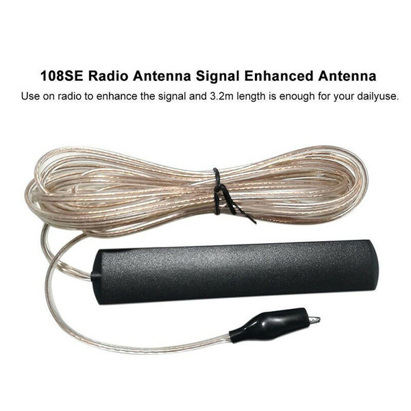 Home & Kitchen, Stereo, Antenna, Home & Living