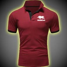 Slim Fit, Polo Shirts, Polo T-Shirts, Men
