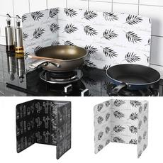 Foldable, Kitchen & Dining, shield, Aluminum