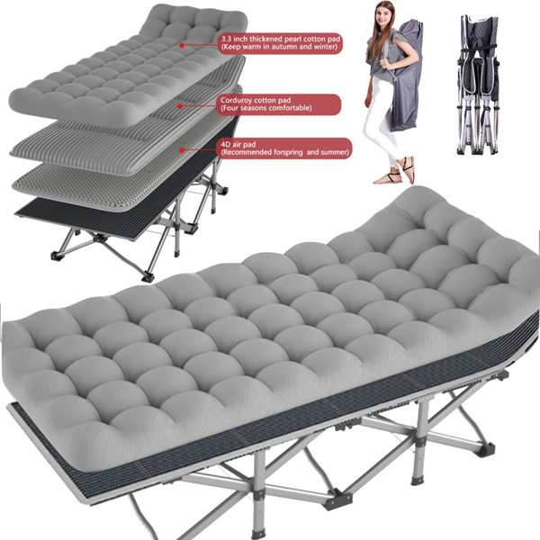 militarycot, Outdoor, portable, camping