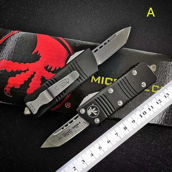 Mini, Outdoor, Hunting, camping