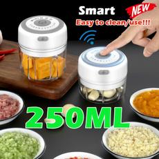 meatchopper, Kitchen & Dining, vegetablecutter, Electric