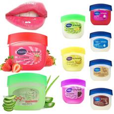 vaseline, anticracking, Lipstick, lipgloss