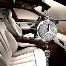 Jewelry, Mercedes, Cars, benz