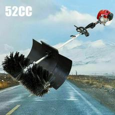 sweeper, nylonbrush, snowsweeper, cleaningbrush