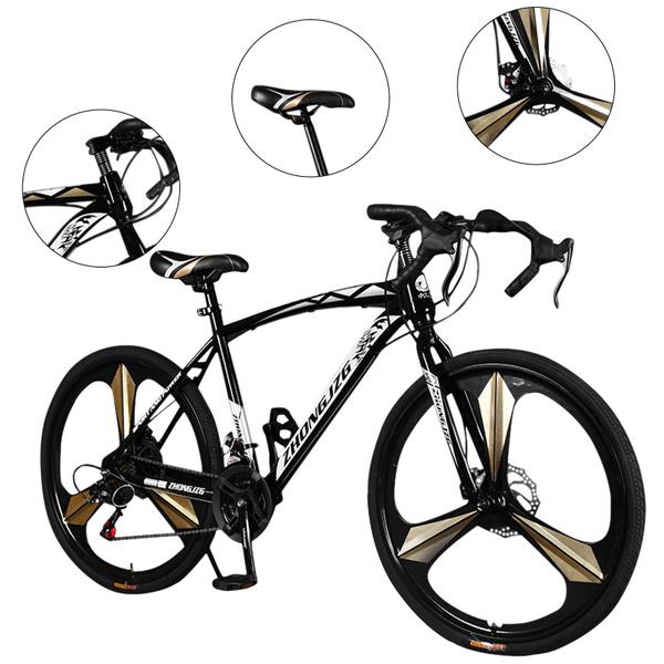 bicycleforadult, Bicycle, Aluminum, bicicletasparahombre