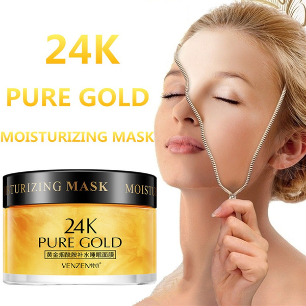 antiwrinkleeyecream, Jewelry, gold, Masks