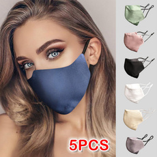 protectivemask, mouthmask, Breathable, adjustablemask