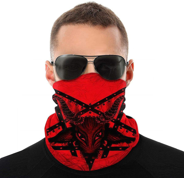 neckscarf, coolingneckscarf, Necks, Head Bands