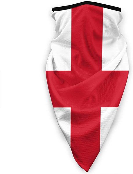 England, headbandsformen, headwear, fishingmask