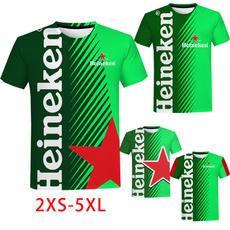 Summer, Fashion, Graphic T-Shirt, summer t-shirts