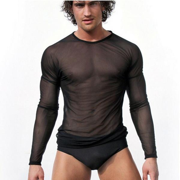 Underwear, highqualitymensclothing, Shirt, Sleeve