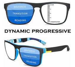 progressivereadinggalsse, bifocalreadingglasse, multifocalreadingglasse, Reading Glasses