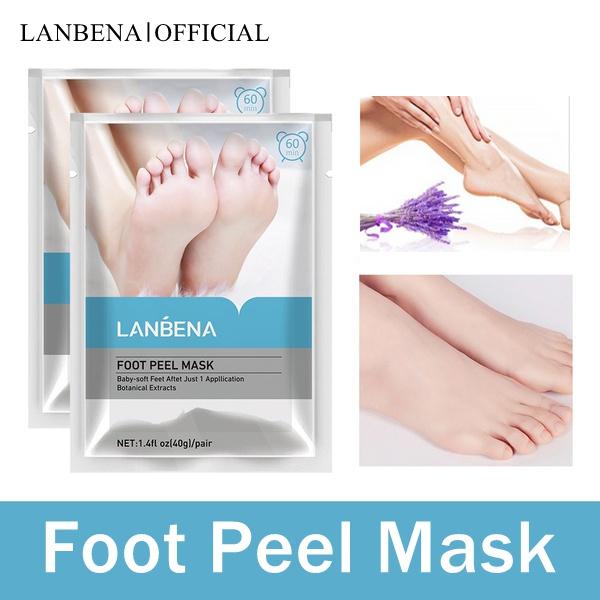 footpeeling, podiatry, footmask, Masks