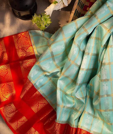 Beautiful, saree, Designers, softsilksaree