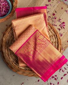 Beautiful, saree, Designers, Bold