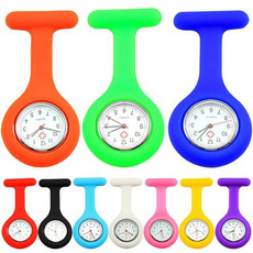 cute, quartz, tunic, Clock