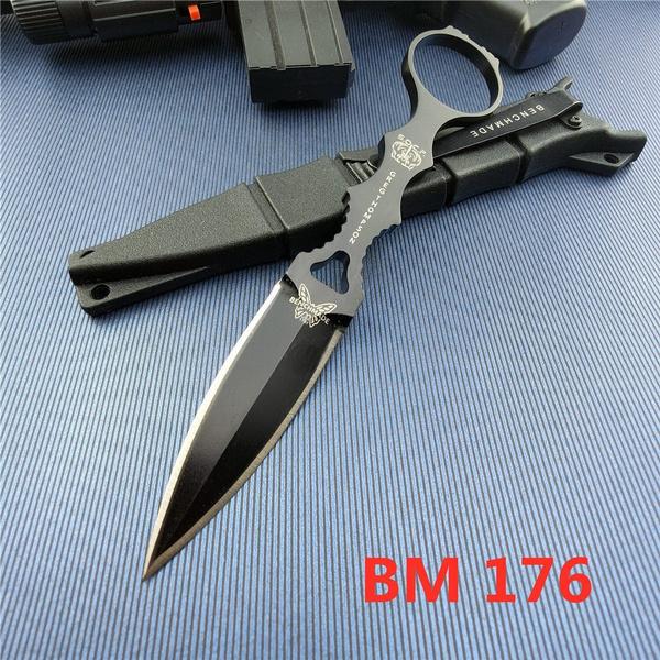 pocketknife, Outdoor, dagger, benchmade