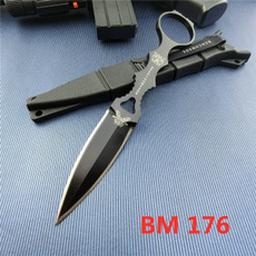 pocketknife, Outdoor, dagger, benchmade