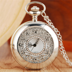 alloycase, Fashion, Chain, Watch