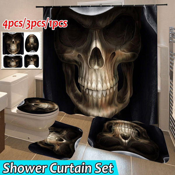 decoration, Rugs & Carpets, Bathroom Accessories, bathroomdecor