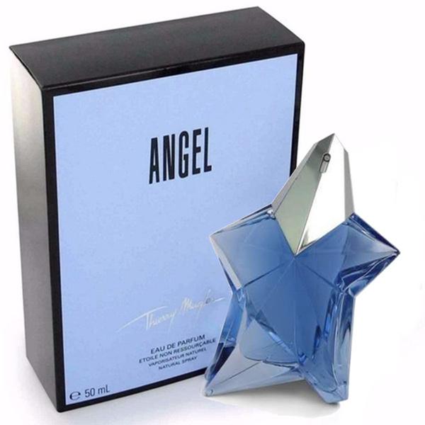 amber, Fragrance & Perfume, Parfum, Gifts