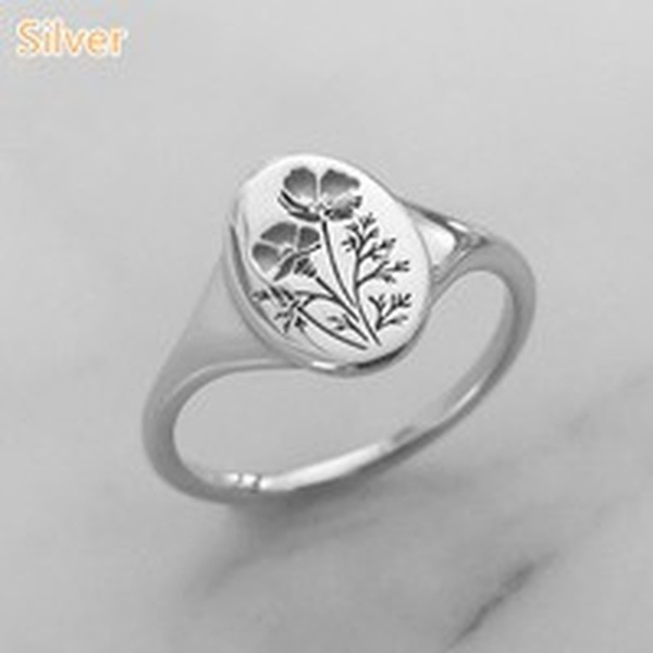 Sterling, 925 sterling silver, wedding ring, Sterling Silver Ring