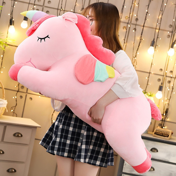 horse, Toy, Gifts, doll