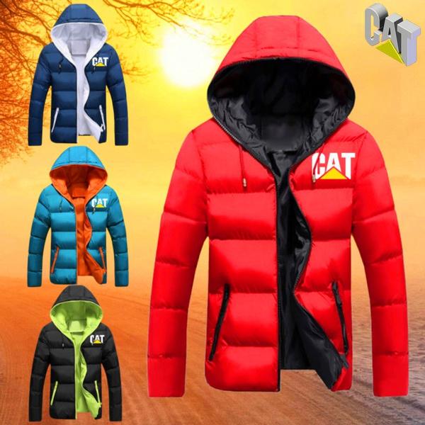 motorcyclejacket, sportscoat, Fashion, caterpillarhoodie
