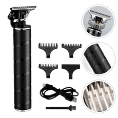 haircarvingclipper, electrichaircutter, usbcharginghairclipper, Electric
