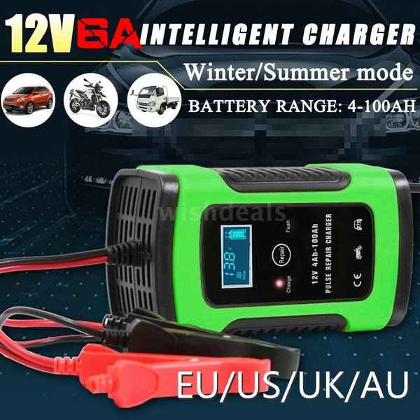 carbatterycharger, jumpstarter, powers, Battery