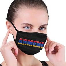 adjustableearloopfacialdecoration, Fashion, Cover, facemaskadjustableearloop