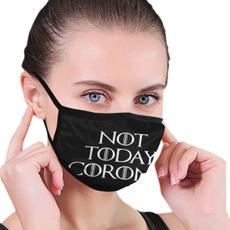 adjustableearloopfacialdecoration, facemaskadjustableearloop, washableandreusablefacemask, Masks