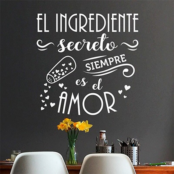 windowsticker, Home Decor, Love, Stickers