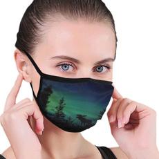 adjustableearloopfacialdecoration, lights, facemaskadjustableearloop, washableandreusablefacemask