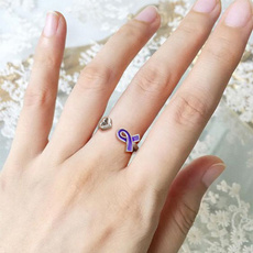 戒指, Love, Jewelry, purple